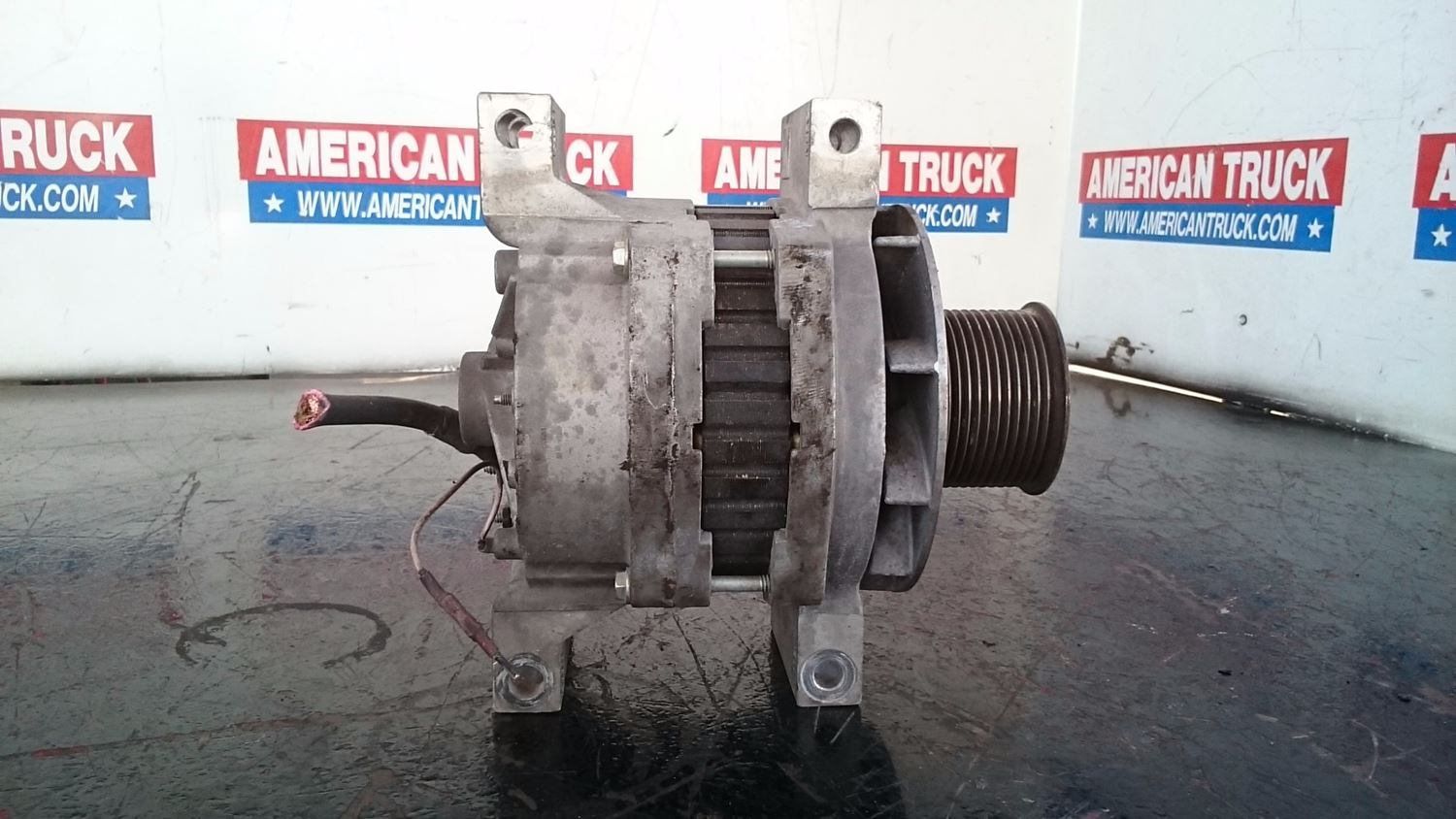 Used Parts for  OTHER for sale-59043517
