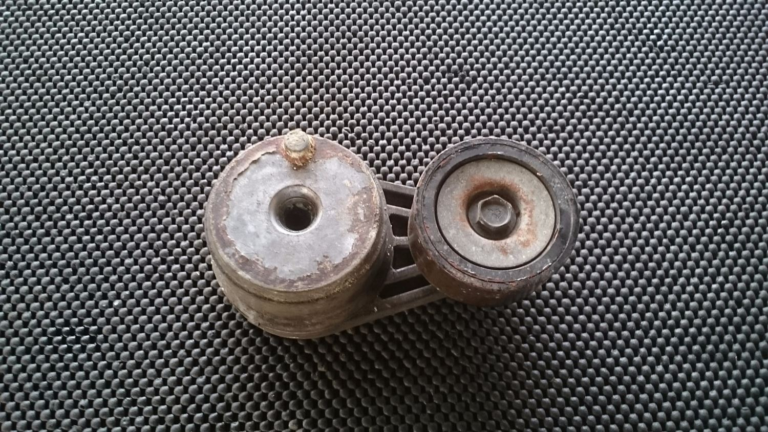 Used Parts for  OTHER for sale-58977986