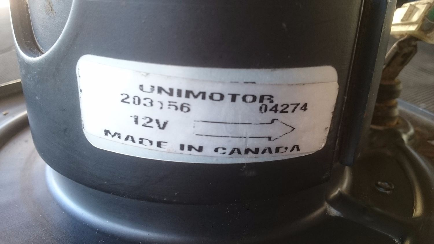 Used Parts for  N/A N/A for sale-59042255