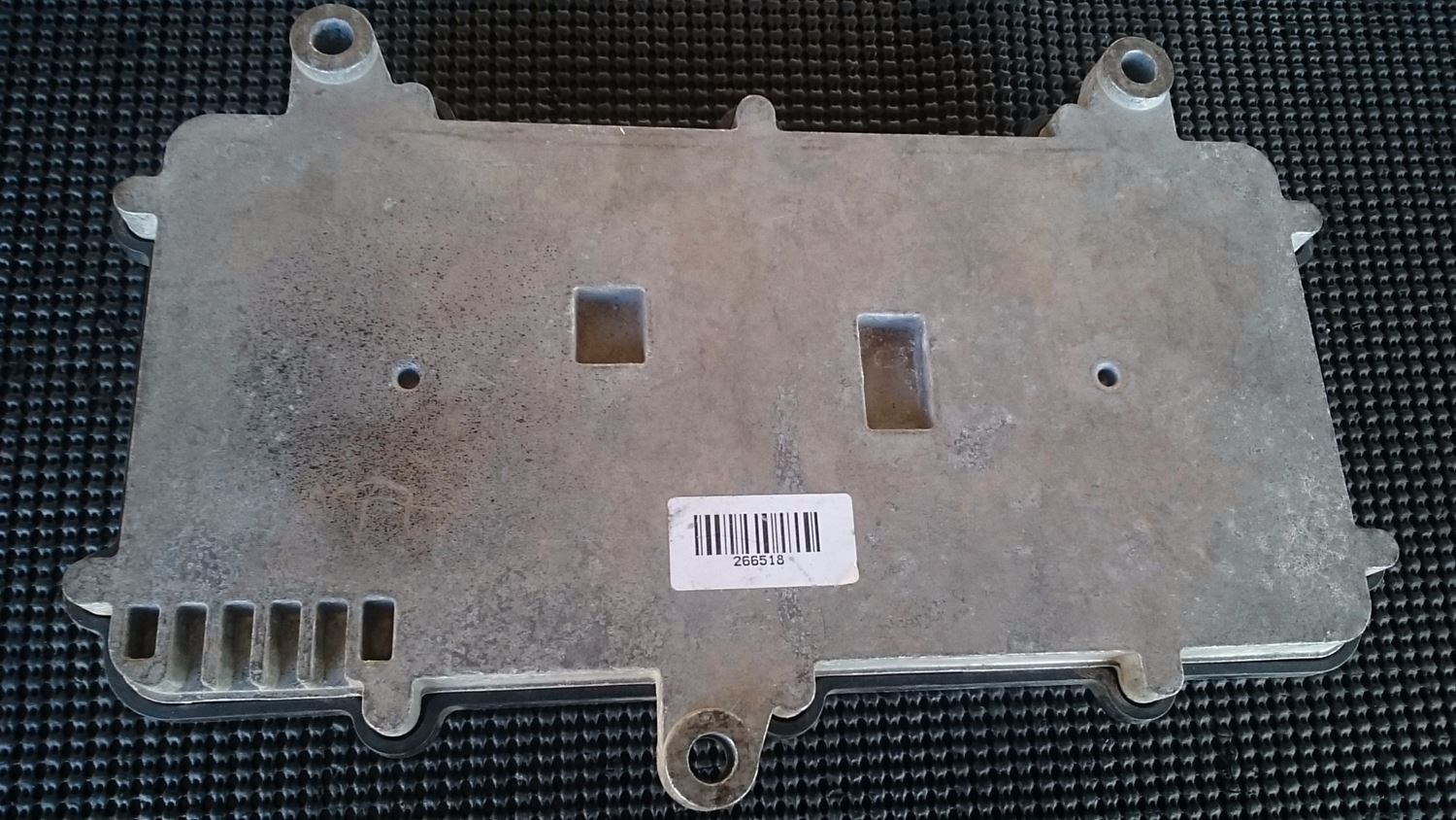 Used Parts for for sale-59041826