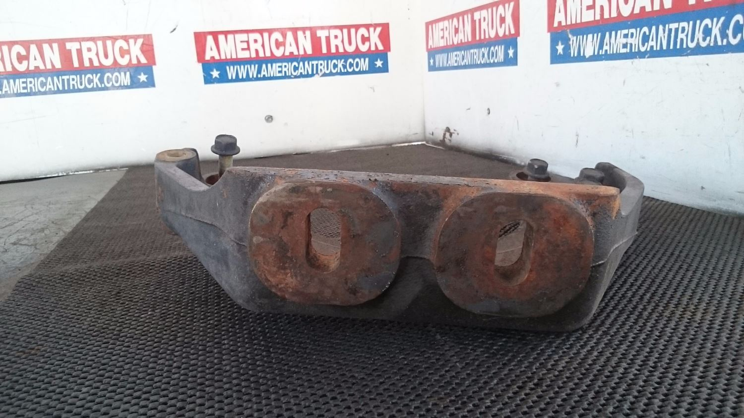Used Parts for  N/A N/A for sale-59044253