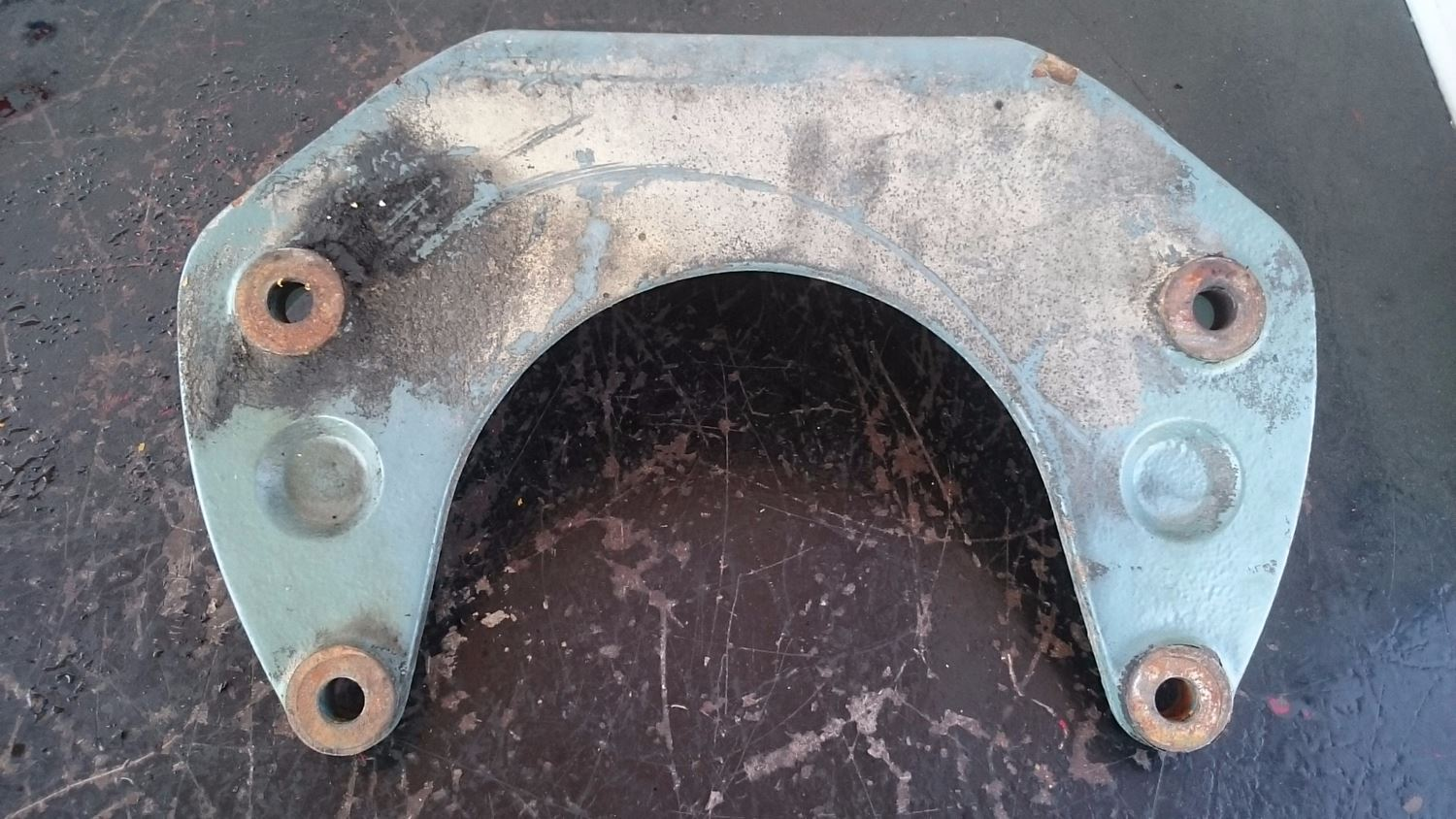 Used Parts for  N/A N/A for sale-59043629