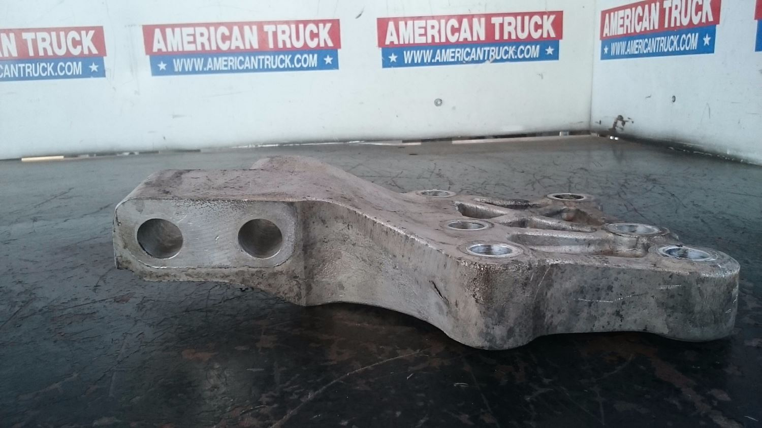 Used Parts for  N/A N/A for sale-58980102