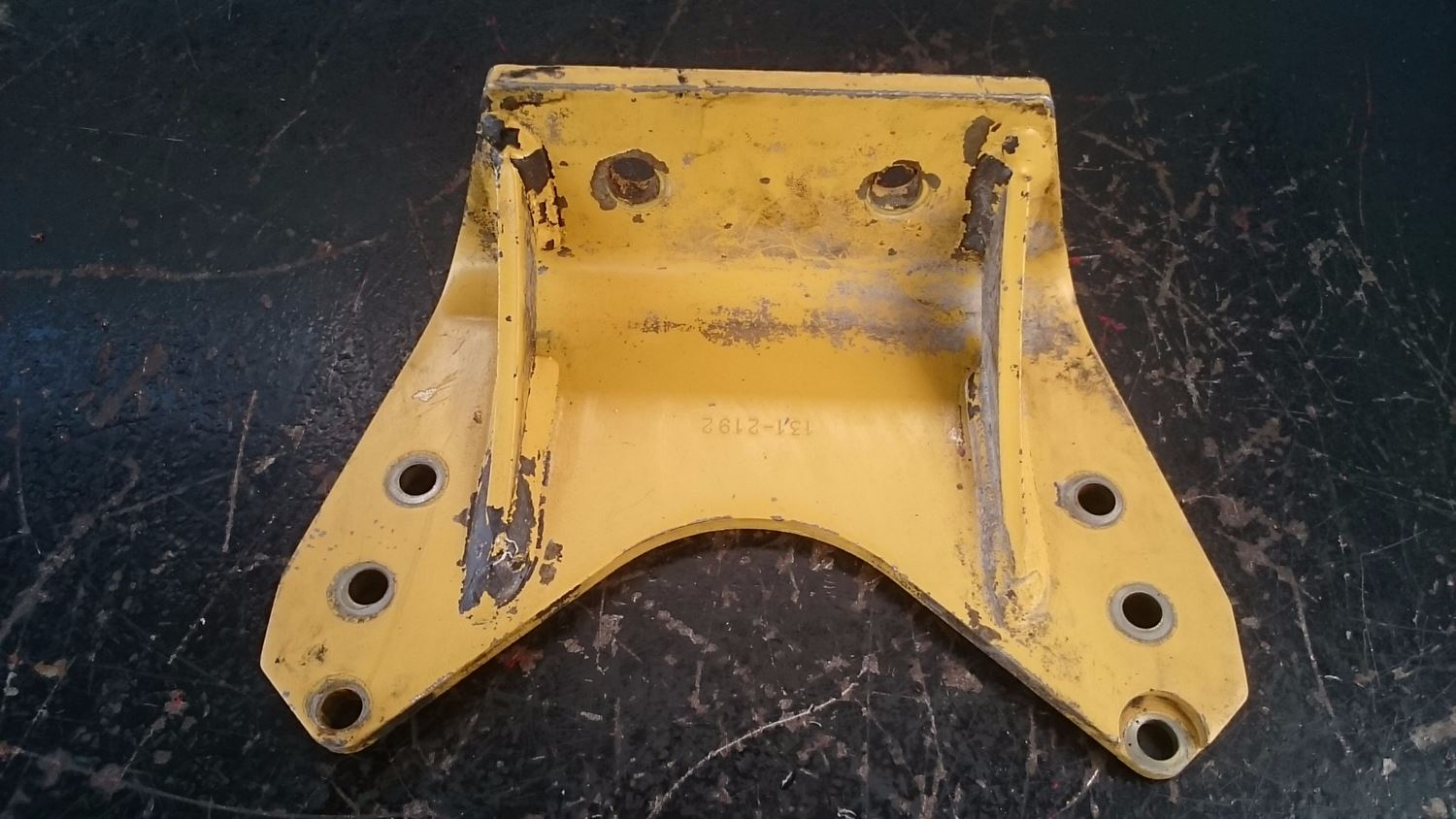 Used Parts for  N/A N/A for sale-59006625