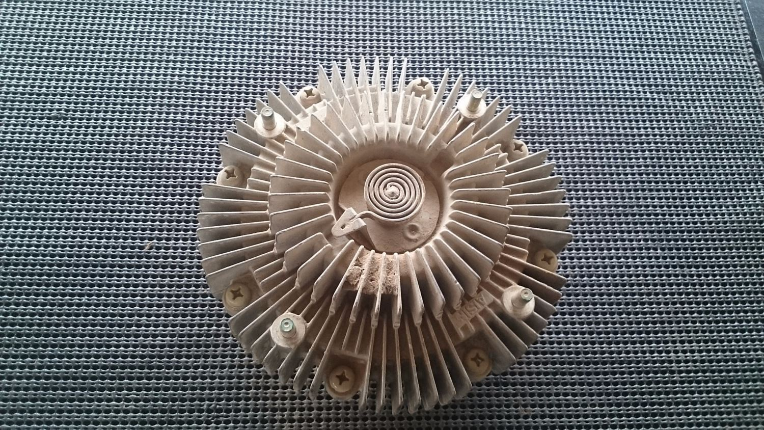 Used Parts for for sale-59040311
