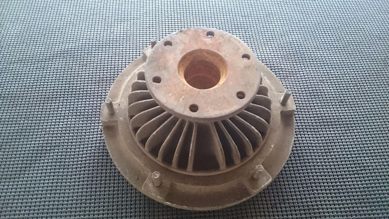 Used Parts for for sale-59040322