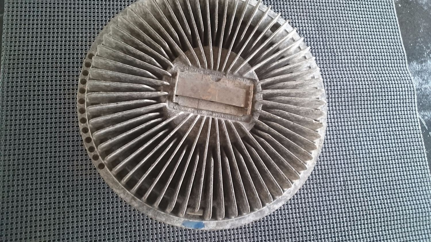 Used Parts for for sale-59040326