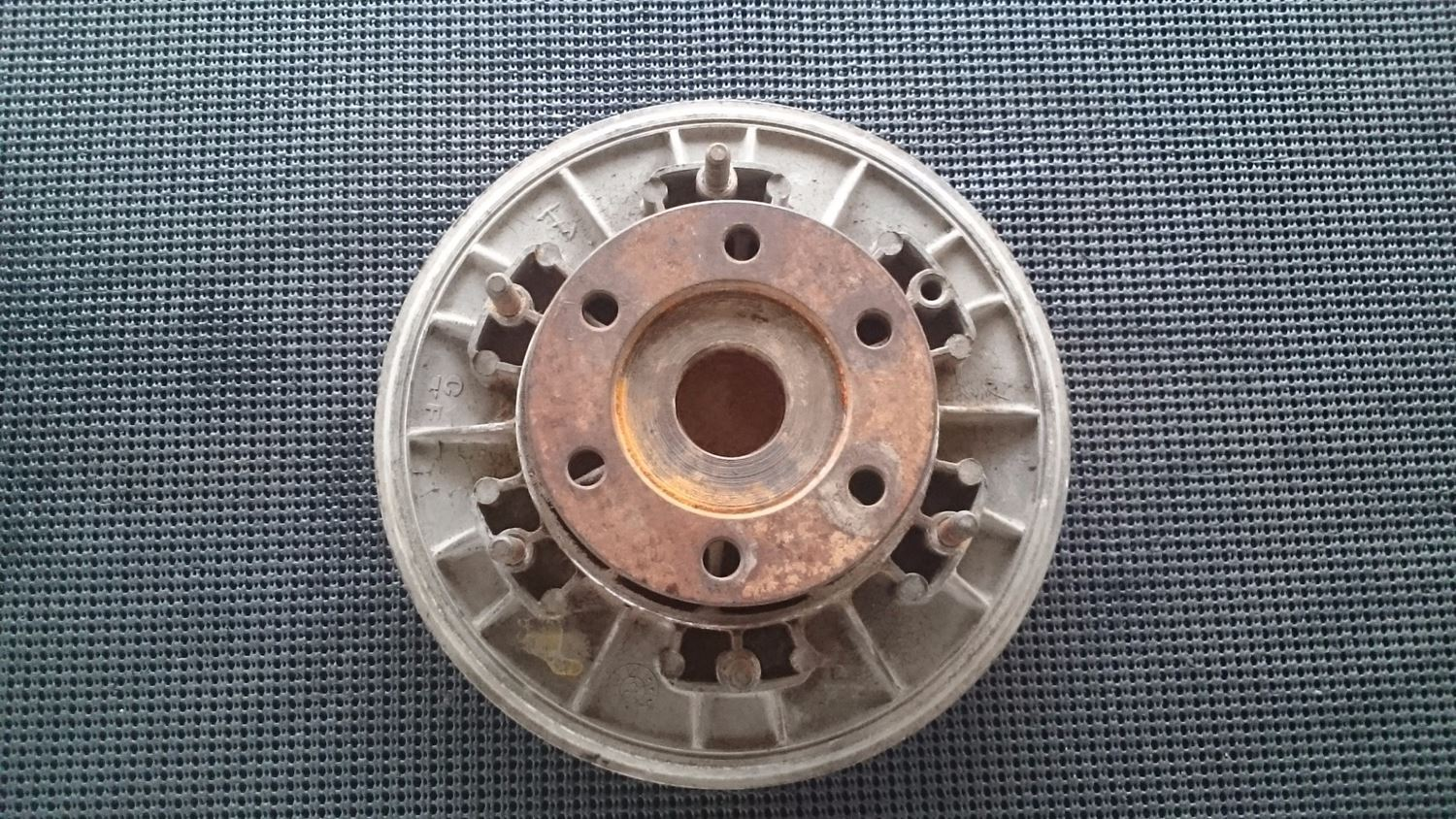 Used Parts for for sale-59040327
