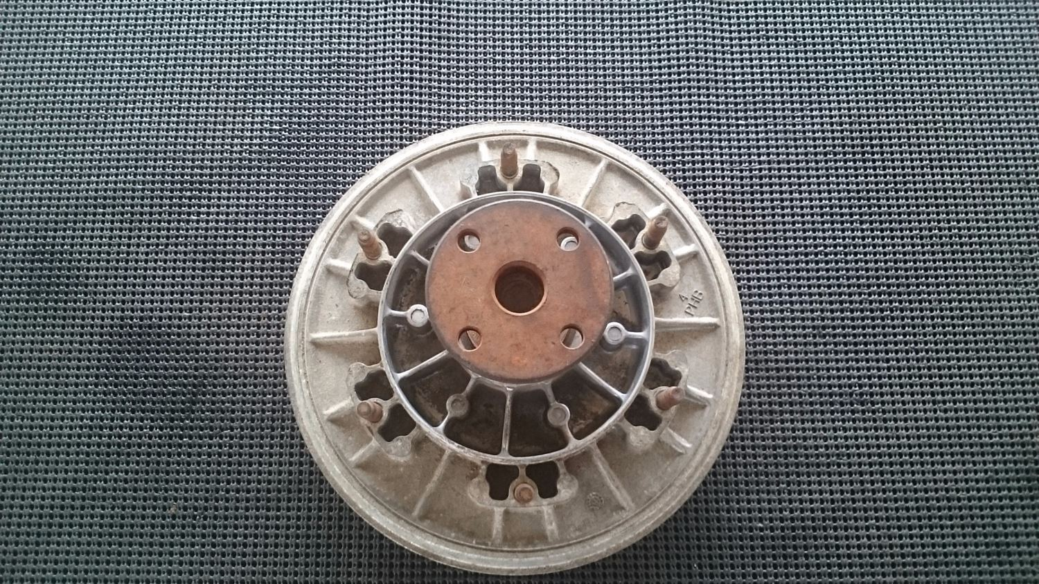 Used Parts for for sale-59040328