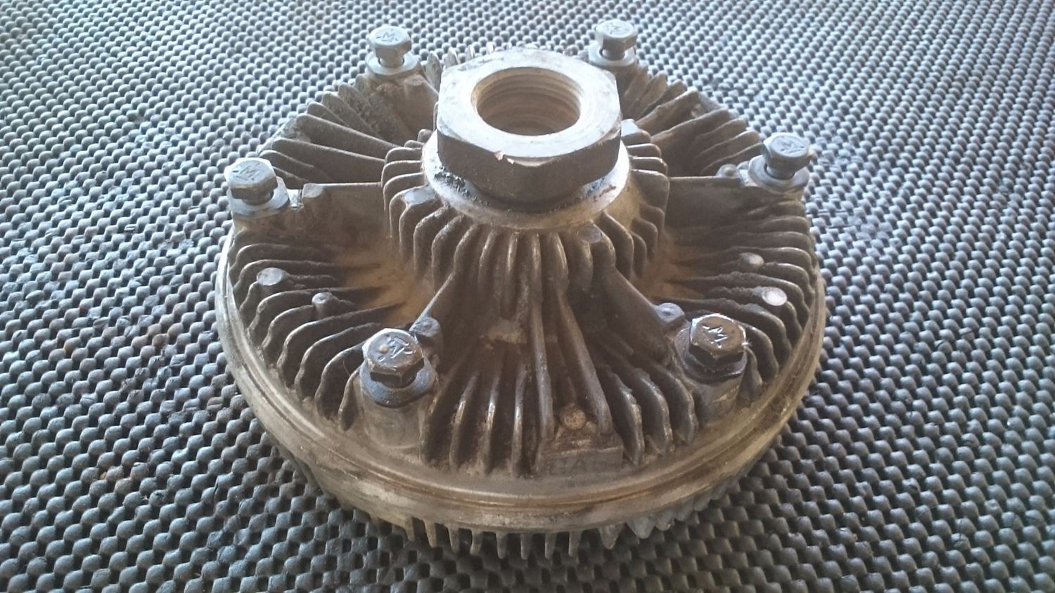 Used Parts for  OTHER for sale-59042732