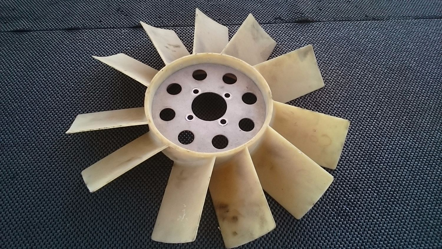 Used Engines & Engine Parts - Fans for  OTHER for sale-59043518