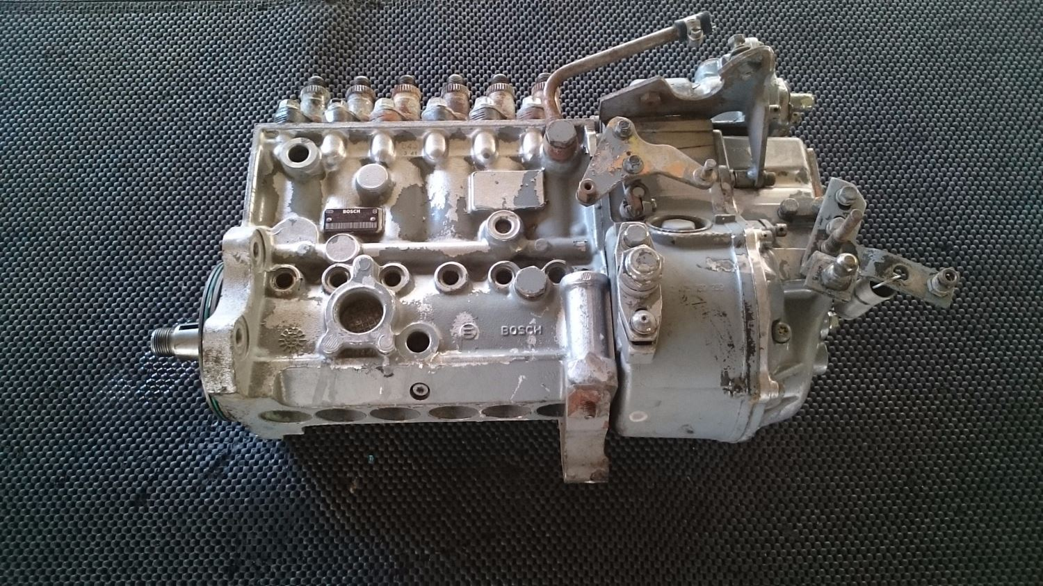 Used Parts for  OTHER for sale-59042435