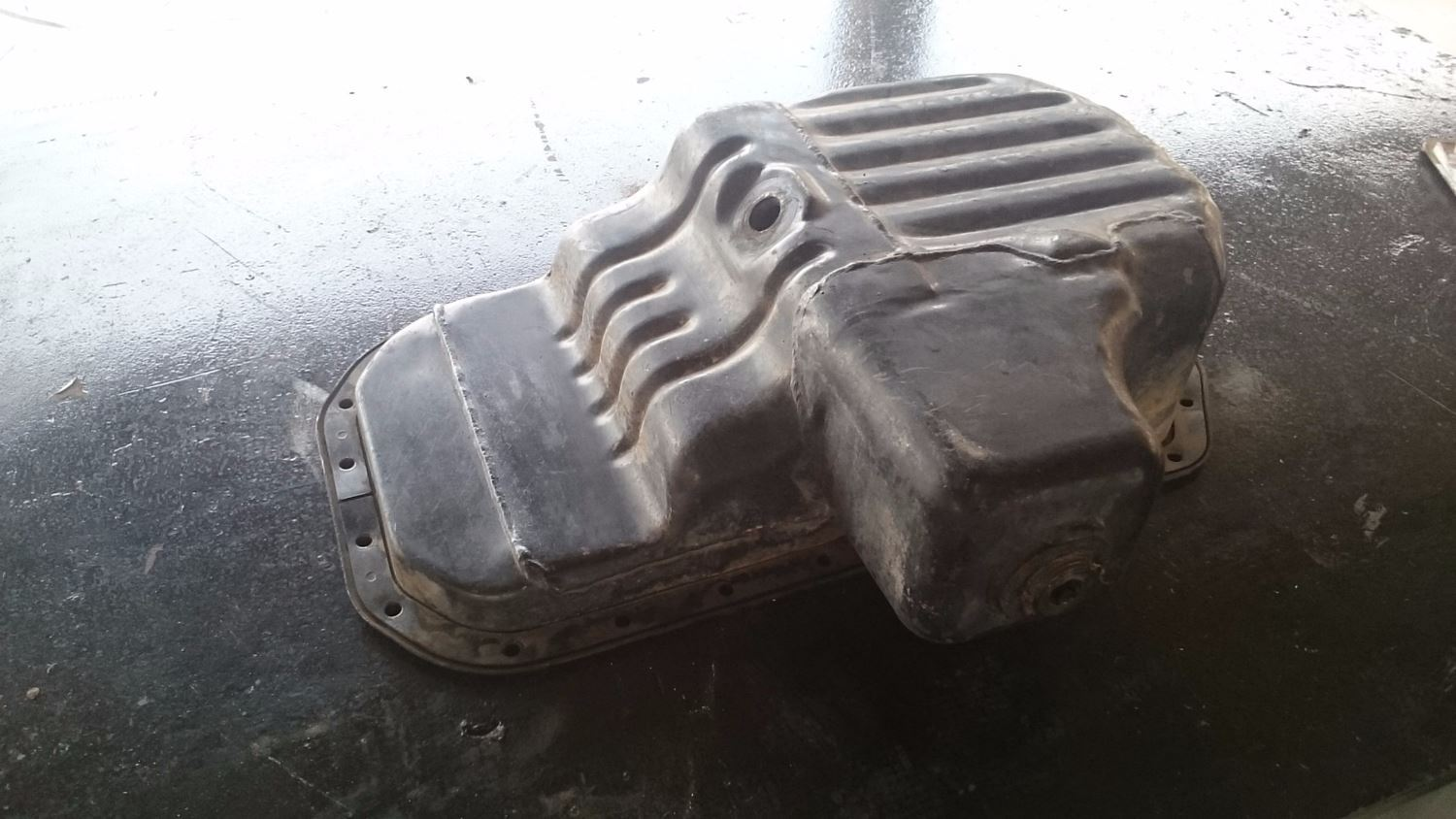 Used Parts for for sale-59040234
