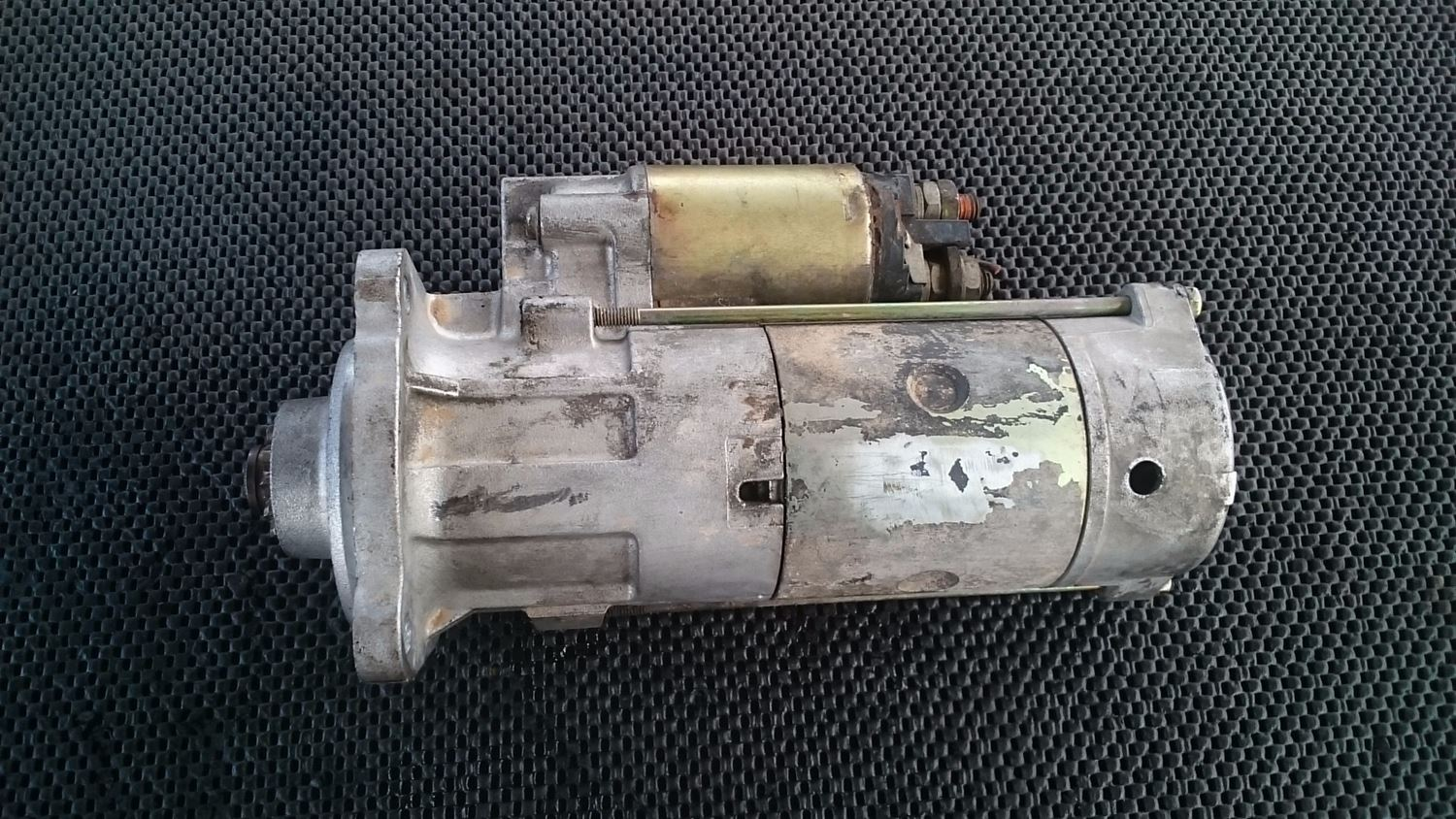 Used Parts for  OTHER for sale-58979984