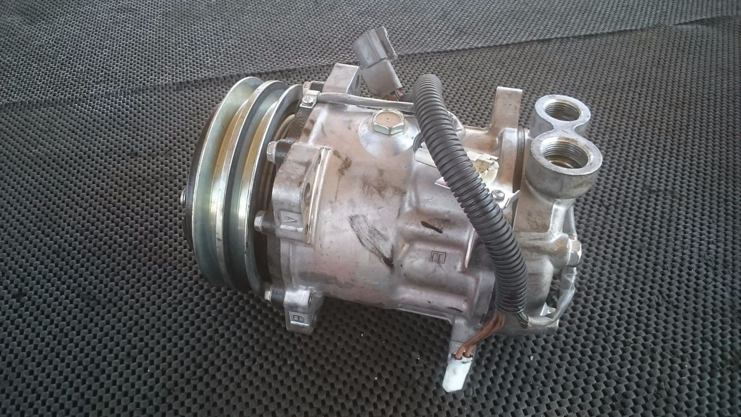 Used Parts for  NOT AVAILABLE N/A for sale-58980255