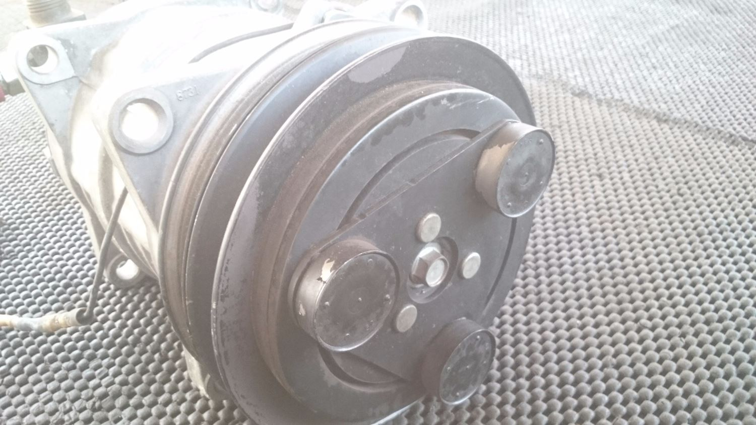 Used Parts for  NOT AVAILABLE N/A for sale-58980241