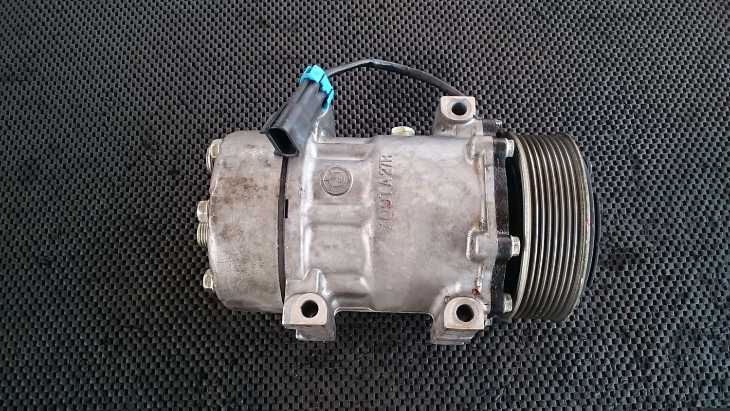 Used Parts for  NOT AVAILABLE N/A for sale-59044131