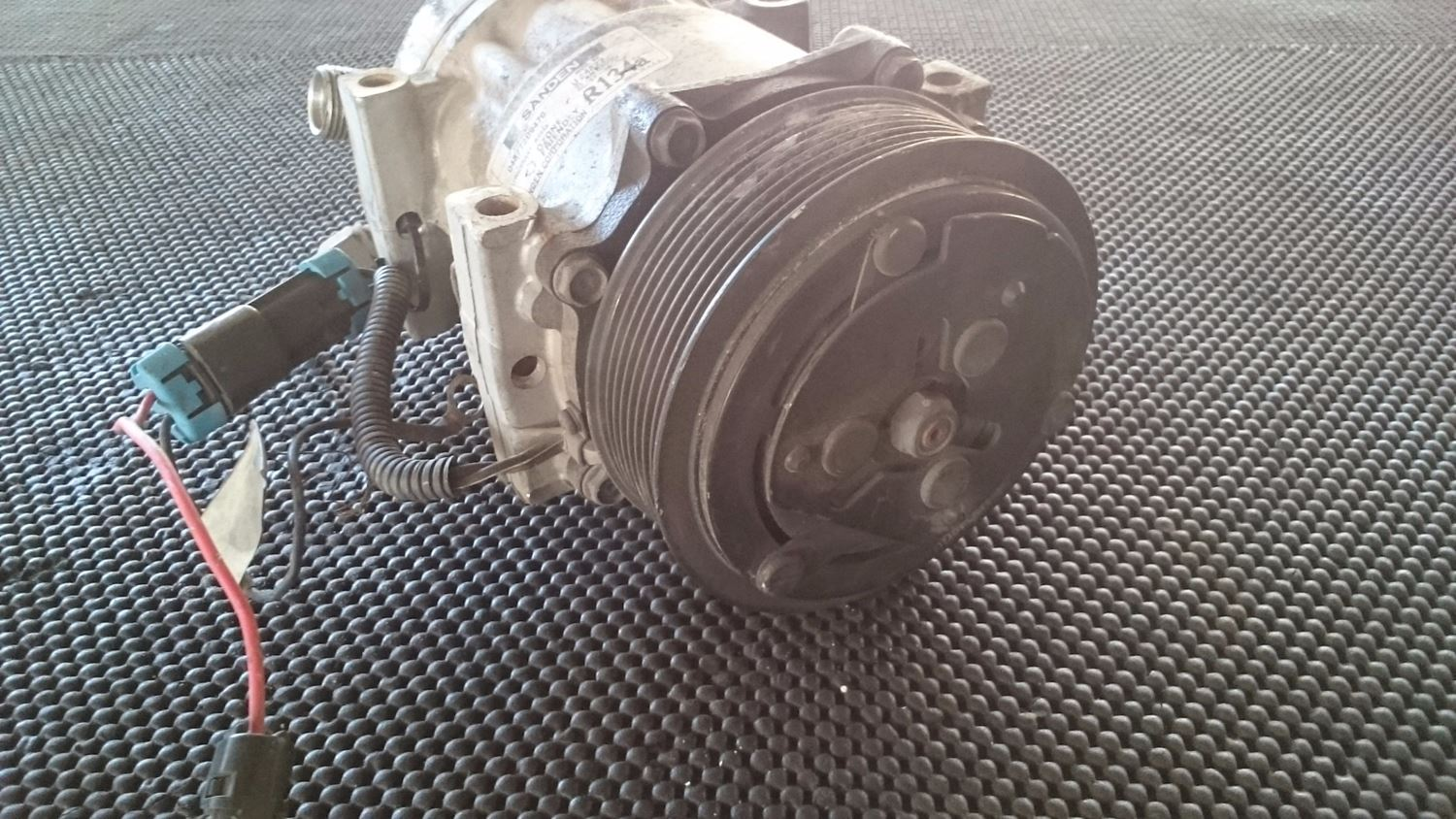 Used Parts for  NOT AVAILABLE N/A for sale-59042432