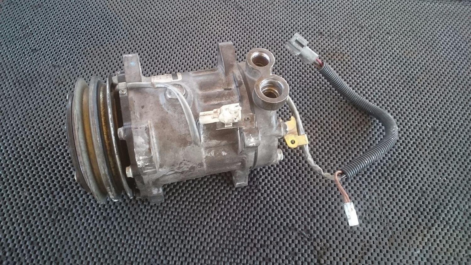 Used Parts for  NOT AVAILABLE N/A for sale-59043844