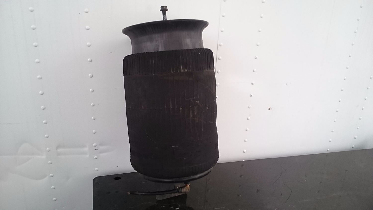 Used Parts for  NOT AVAILABLE OTHER for sale-59040427