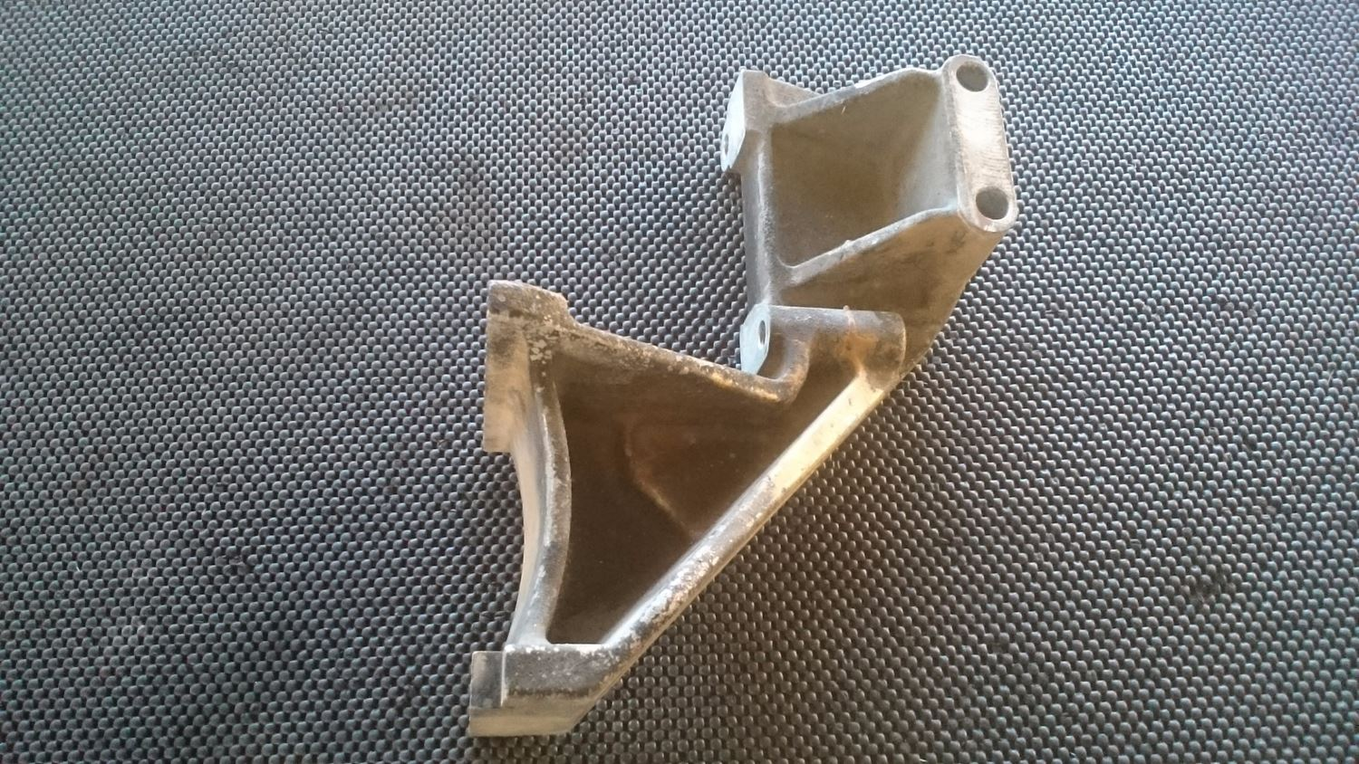Used Parts for  NOT AVAILABLE N/A for sale-59042007