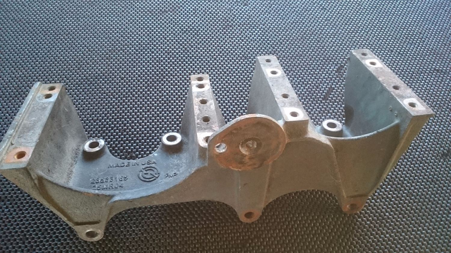 Used Parts for  NOT AVAILABLE N/A for sale-59041991