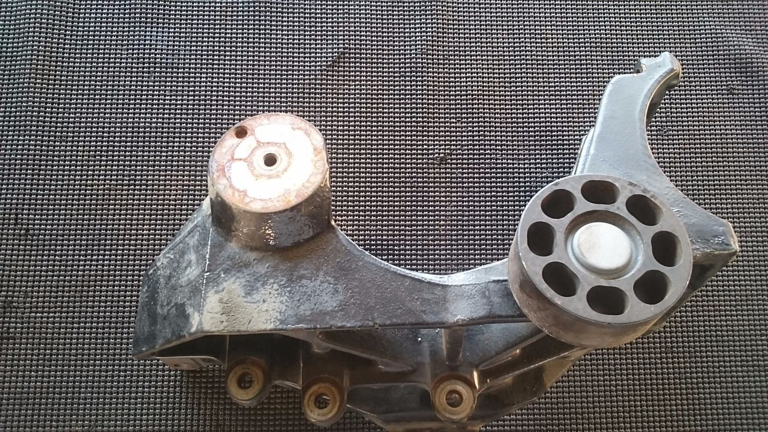 Used Parts for  NOT AVAILABLE N/A for sale-59040668