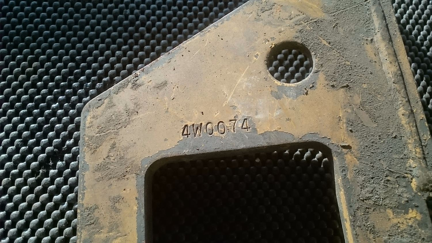 Used Parts for  NOT AVAILABLE N/A for sale-59041682