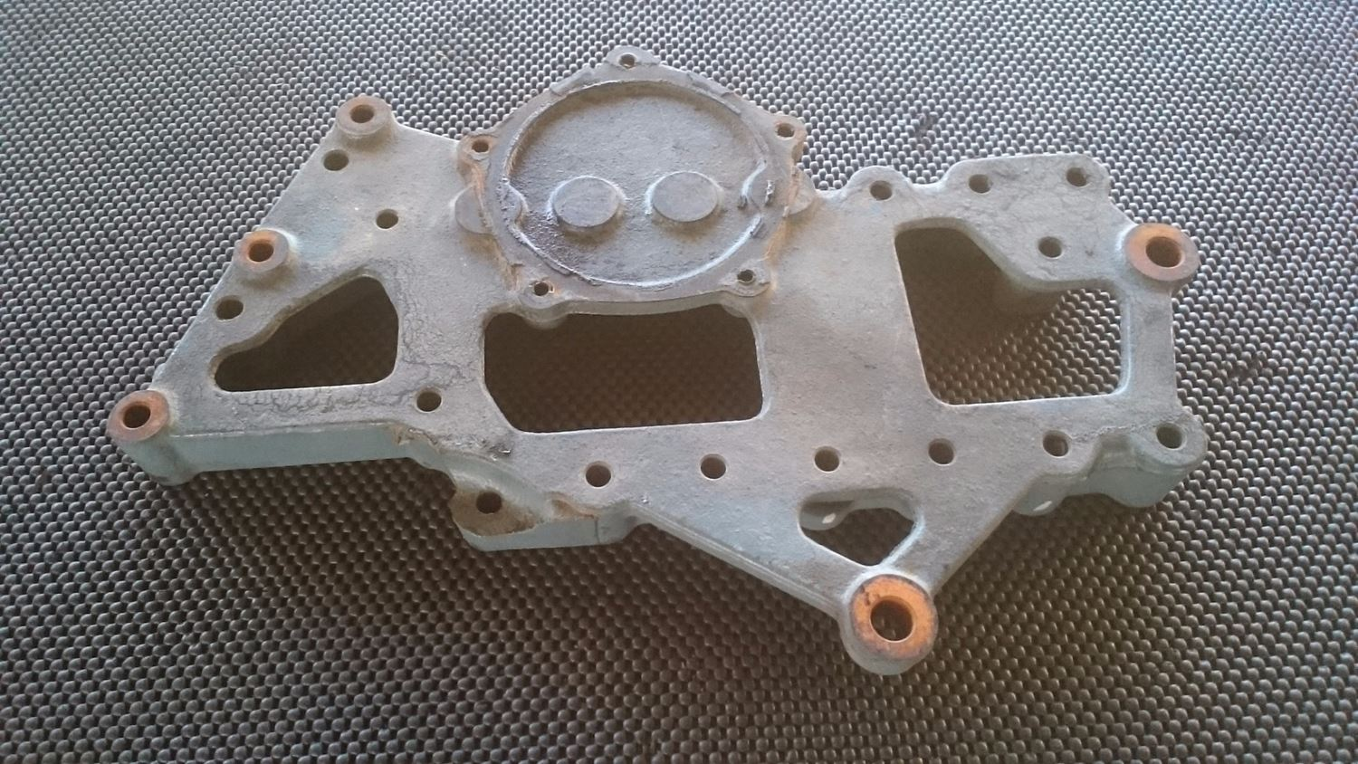 Used Parts for  NOT AVAILABLE N/A for sale-59041969