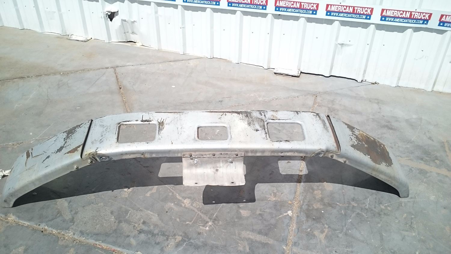 Used Parts for  NOT AVAILABLE N/A for sale-58979537