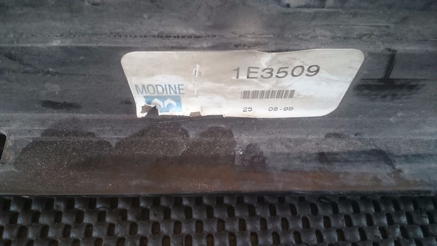 Used Parts for  NOT AVAILABLE N/A for sale-59043898