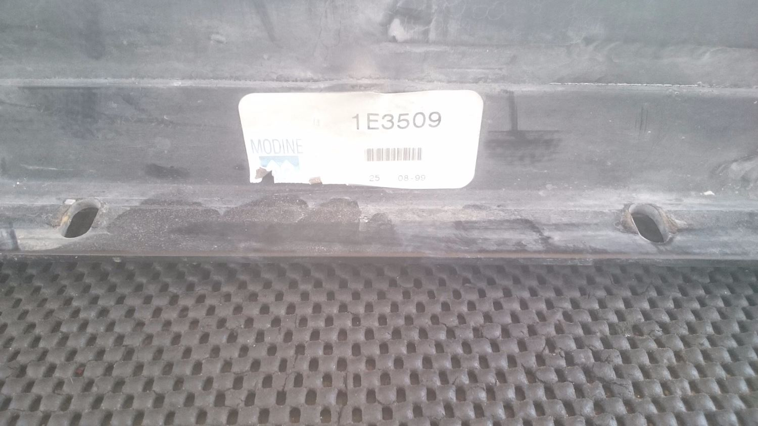 Used Parts for  NOT AVAILABLE N/A for sale-58980310