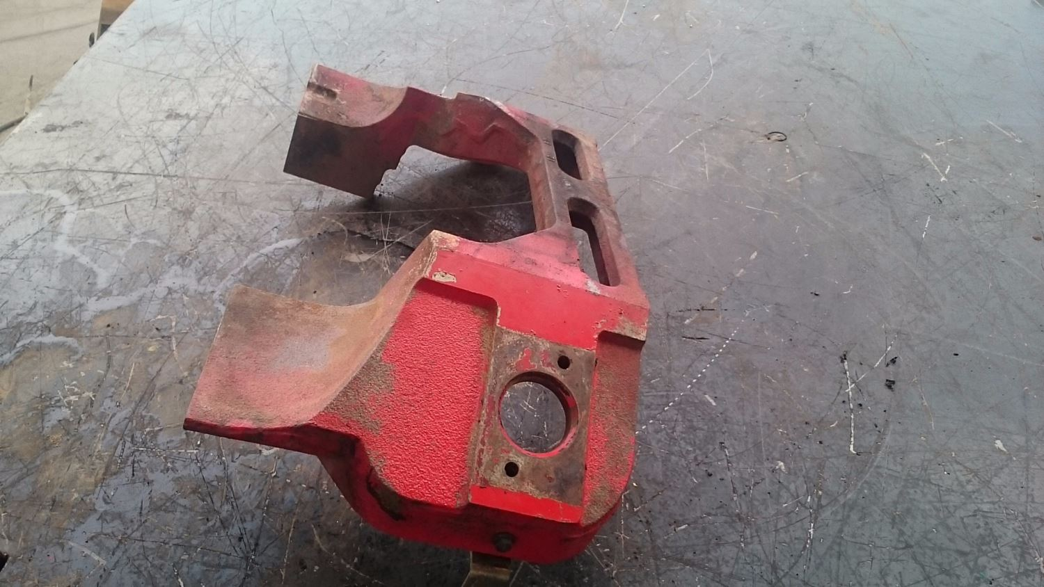 Used Parts for  NOT AVAILABLE N/A for sale-58980053