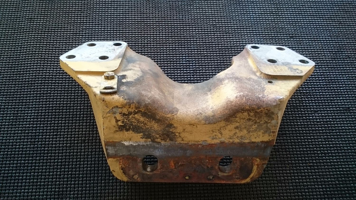 Used Parts for  NOT AVAILABLE N/A for sale-59042547
