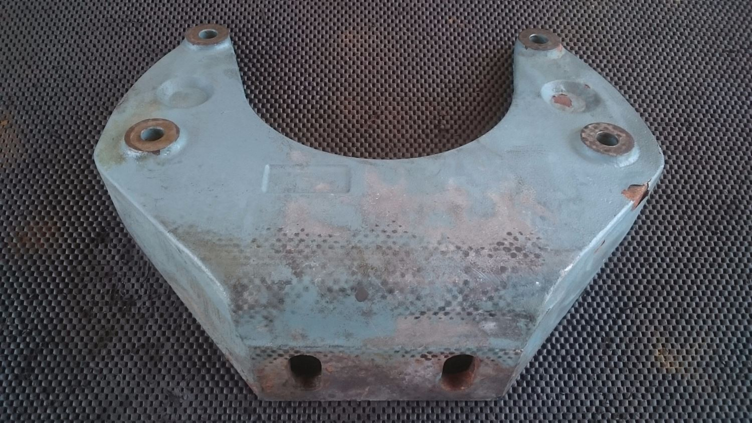 Used Parts for  NOT AVAILABLE N/A for sale-59043931