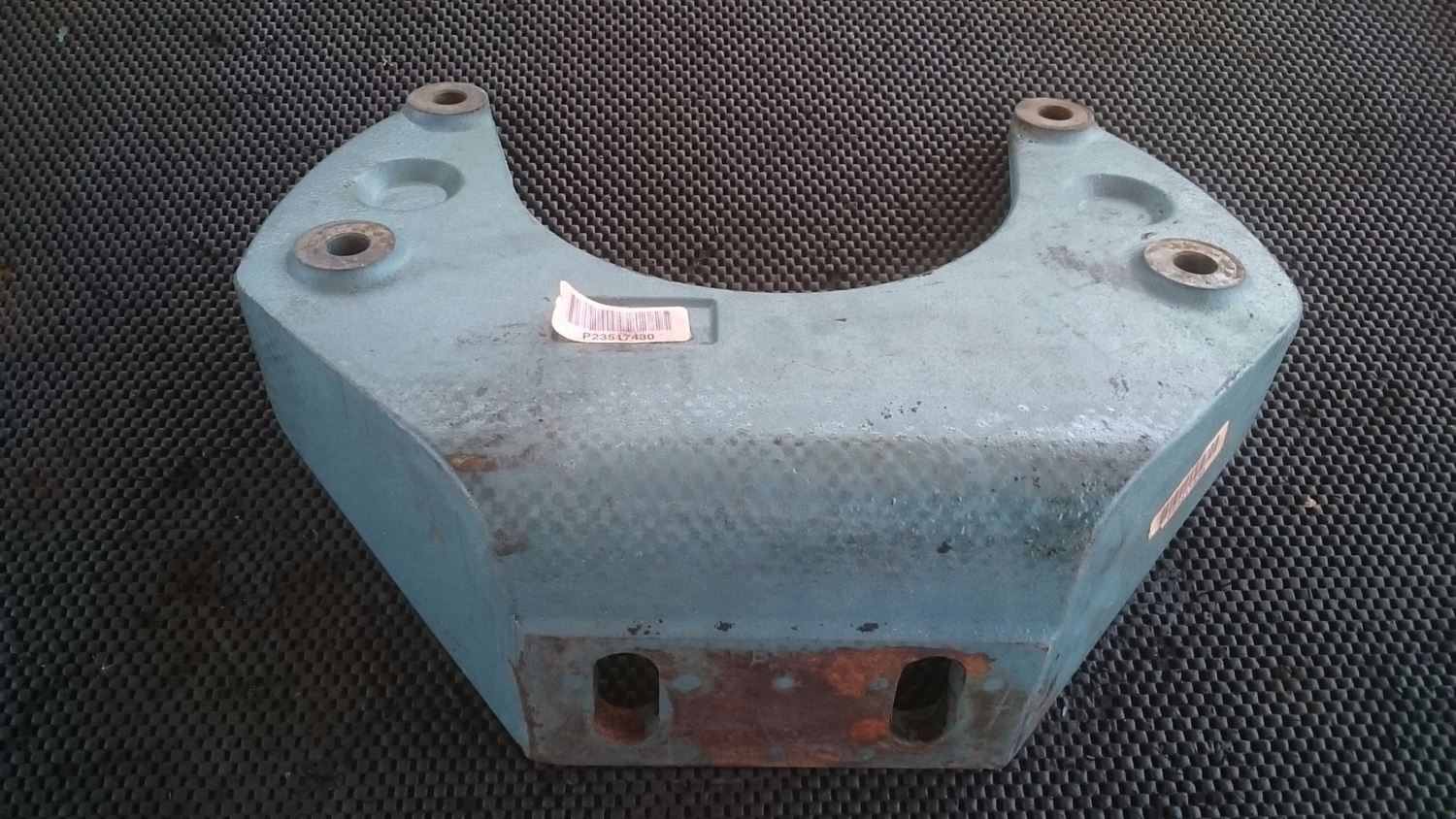 Used Parts for  NOT AVAILABLE N/A for sale-58980390