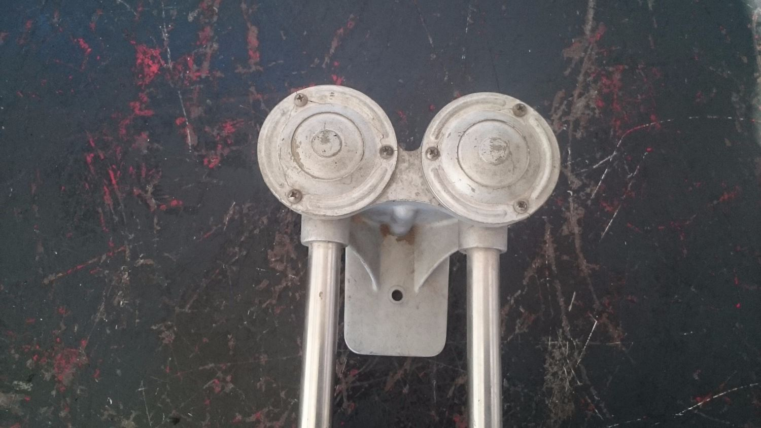 Used Parts for  NOT AVAILABLE N/A for sale-58978840