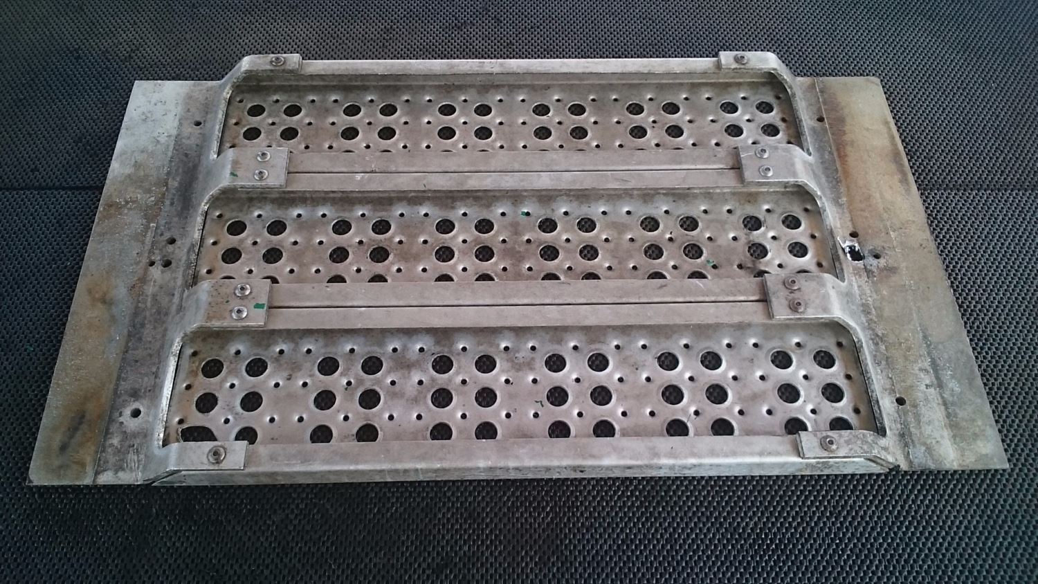 Used Parts for  NOT AVAILABLE N/A for sale-59006618