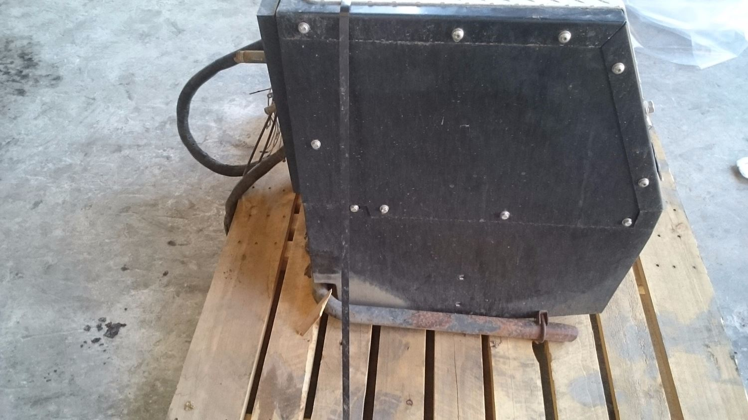 Used Parts for  NOT AVAILABLE N/A for sale-59040719