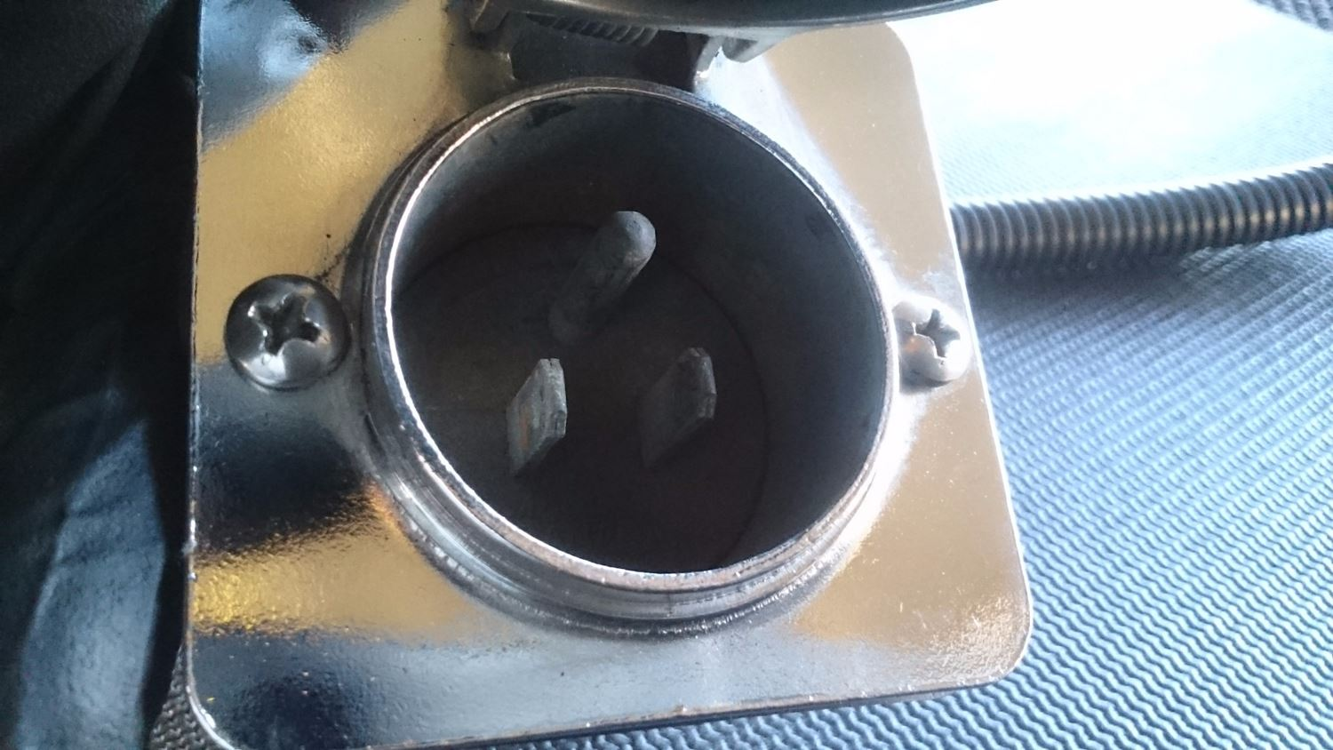 Used Parts for  NOT AVAILABLE N/A for sale-59042681