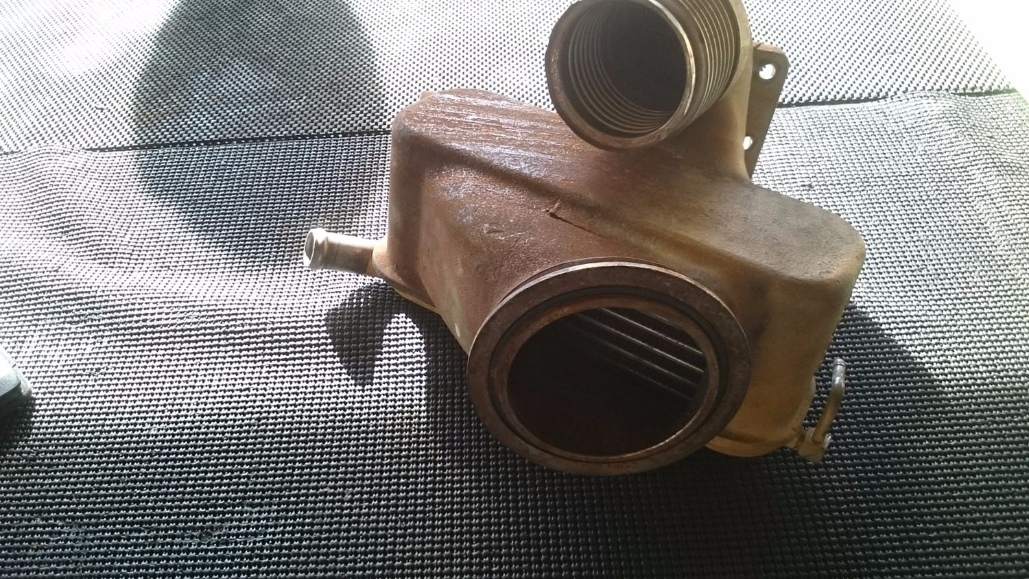 Used Parts for  NOT AVAILABLE N/A for sale-59042567
