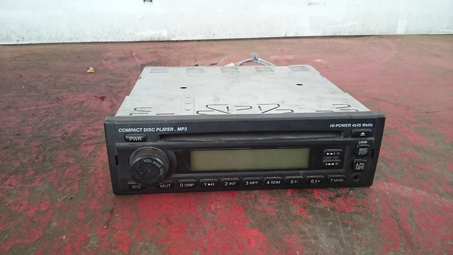Not Available N A Interior Misc Parts 80908502 96ZEWpauFLU7_f?h\\\=60\\\&w\\\=100\\\&crop\\\=auto pana pacific wiring diagram xm pana pacific \u2022 indy500 co pana pacific radio wiring diagram at crackthecode.co