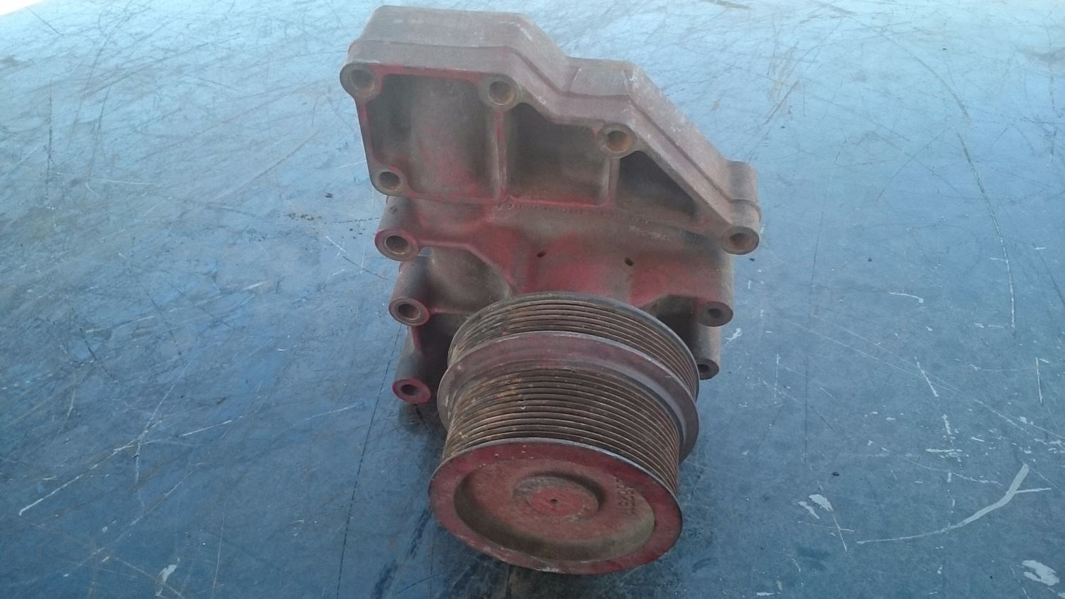Used Miscellaneous for  NOT AVAILABLE N/A for sale-59043699