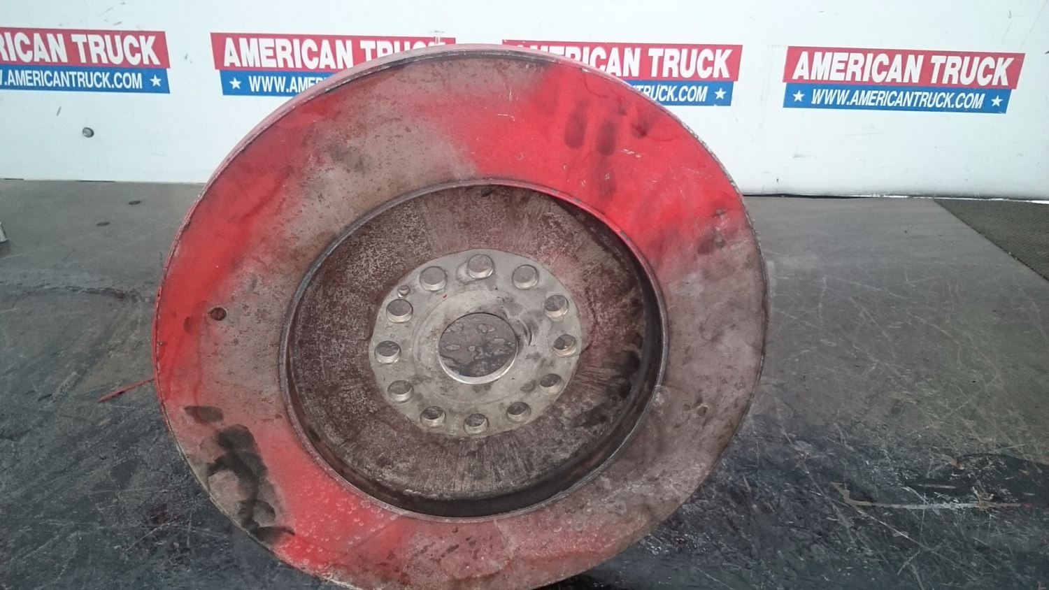 Used Miscellaneous for  NOT AVAILABLE N/A for sale-59007130