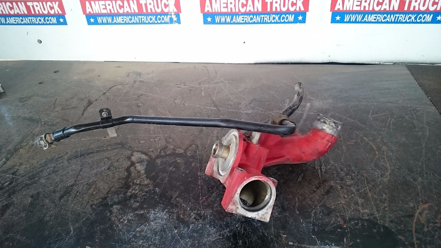 Used Miscellaneous for  NOT AVAILABLE N/A for sale-59044115