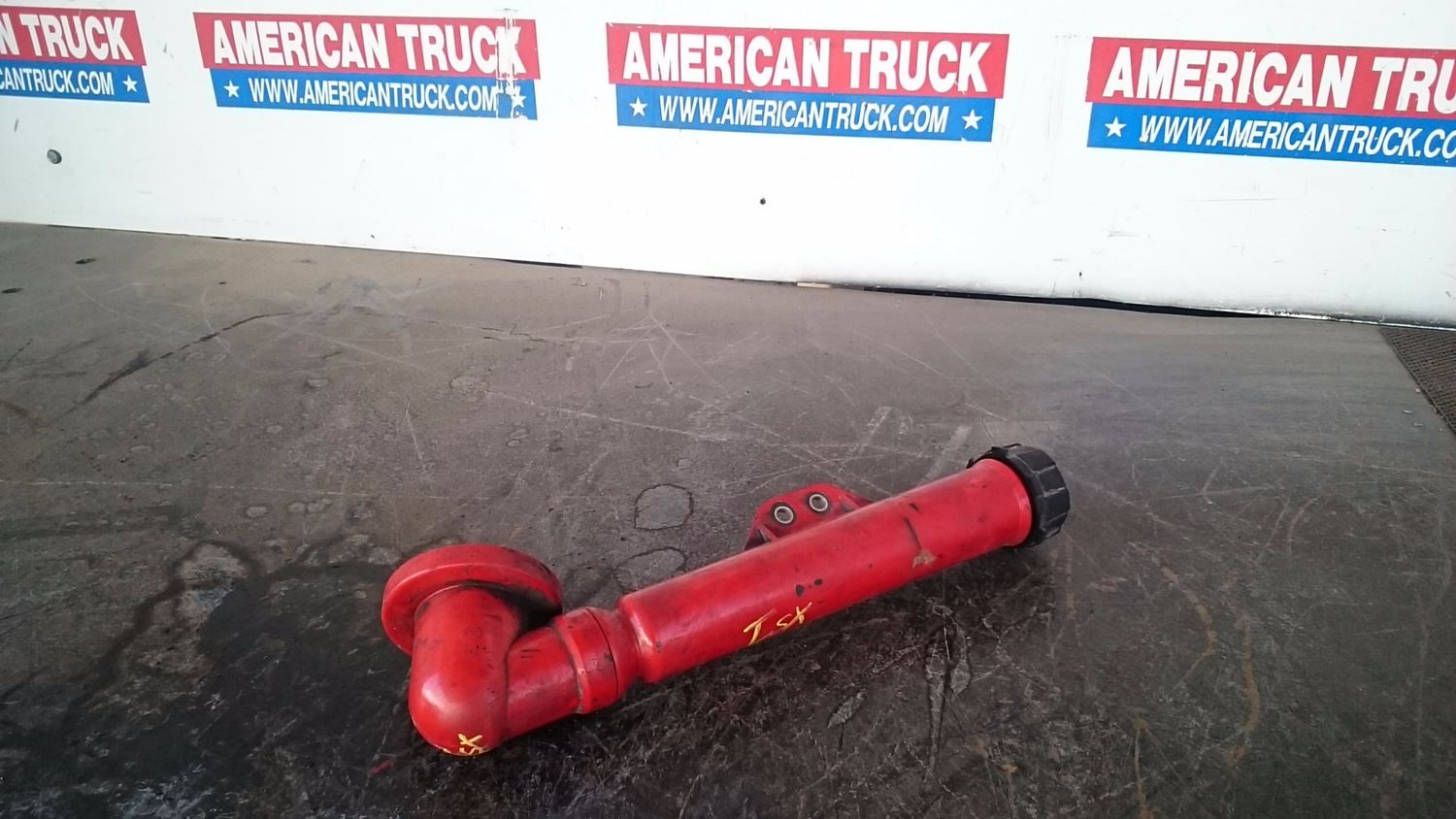 Used Miscellaneous for  NOT AVAILABLE N/A for sale-59044117