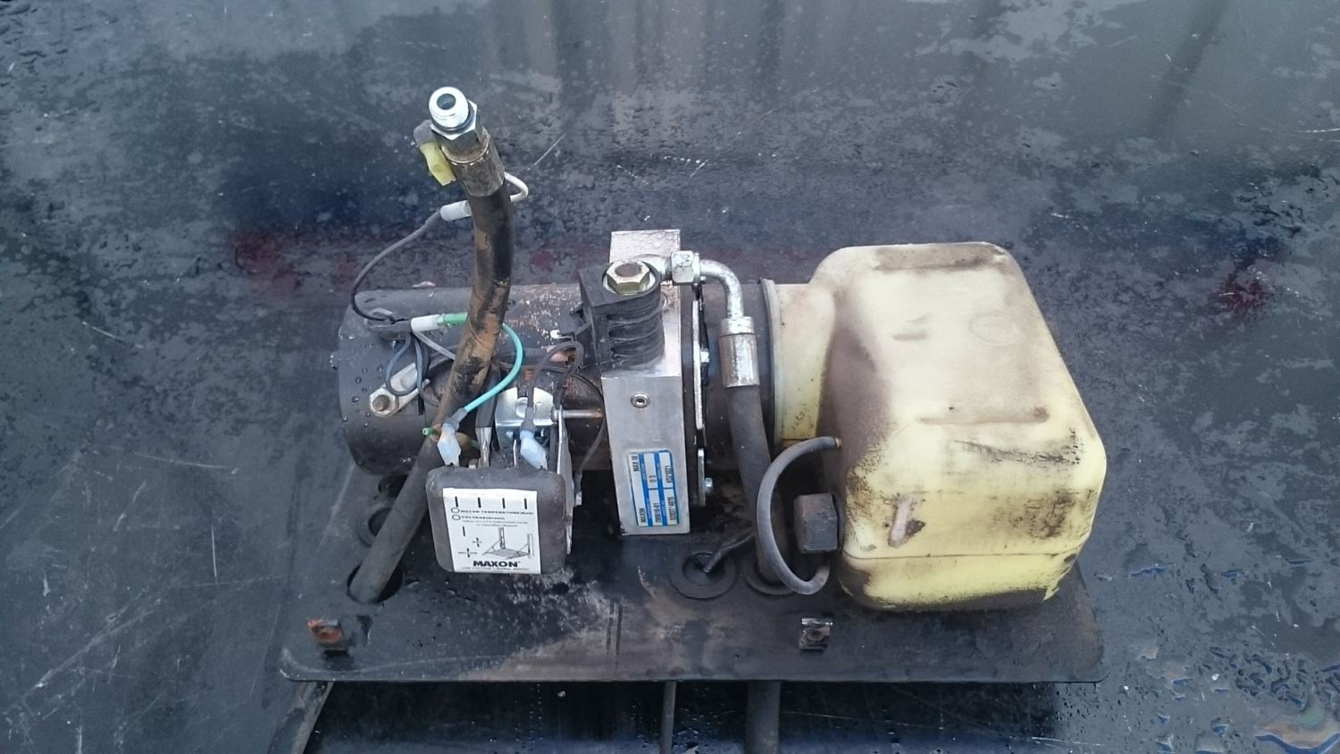 Used Miscellaneous for  NOT AVAILABLE N/A for sale-59041509