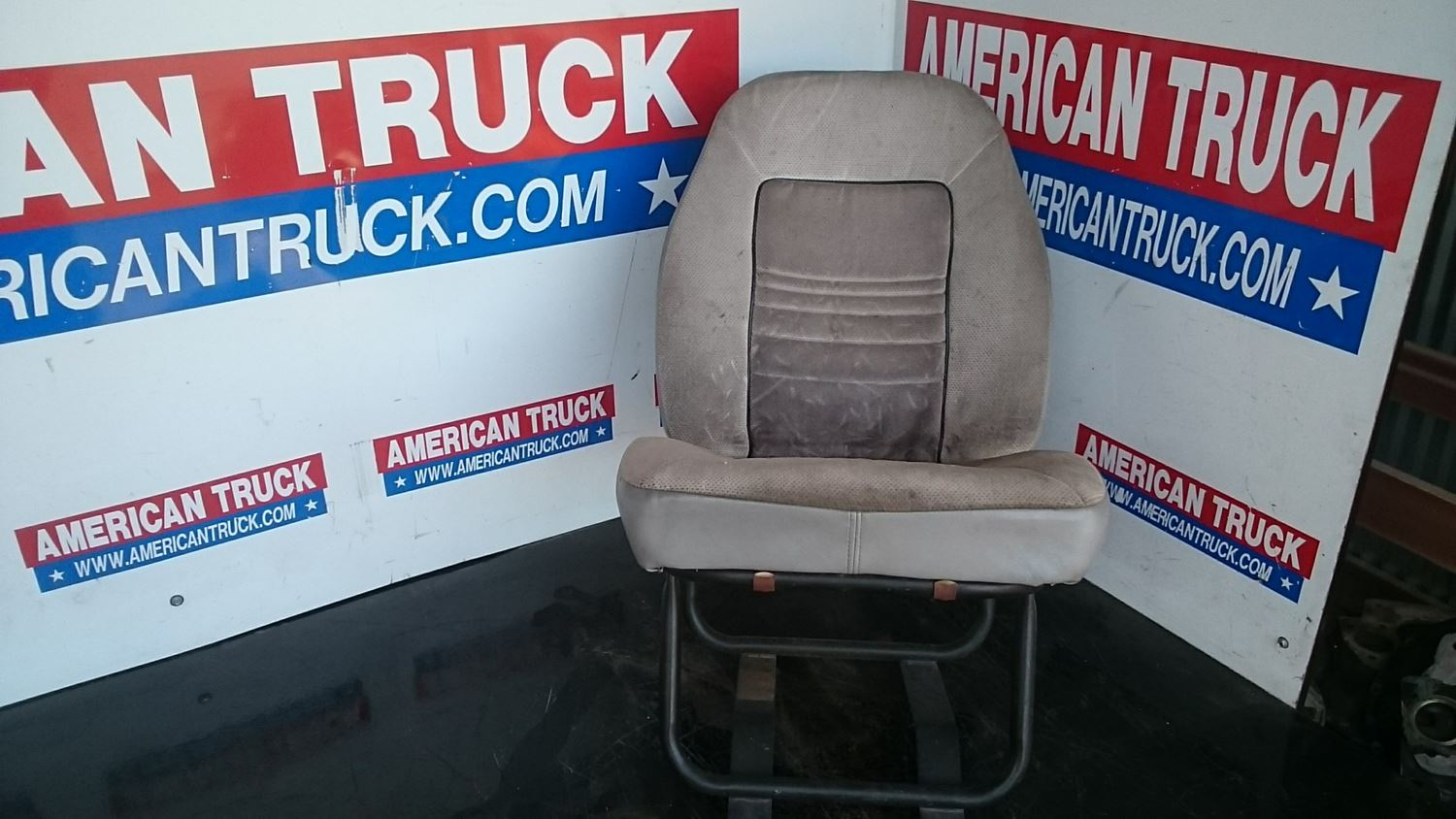 Used Parts for  NOT AVAILABLE N/A for sale-59040715