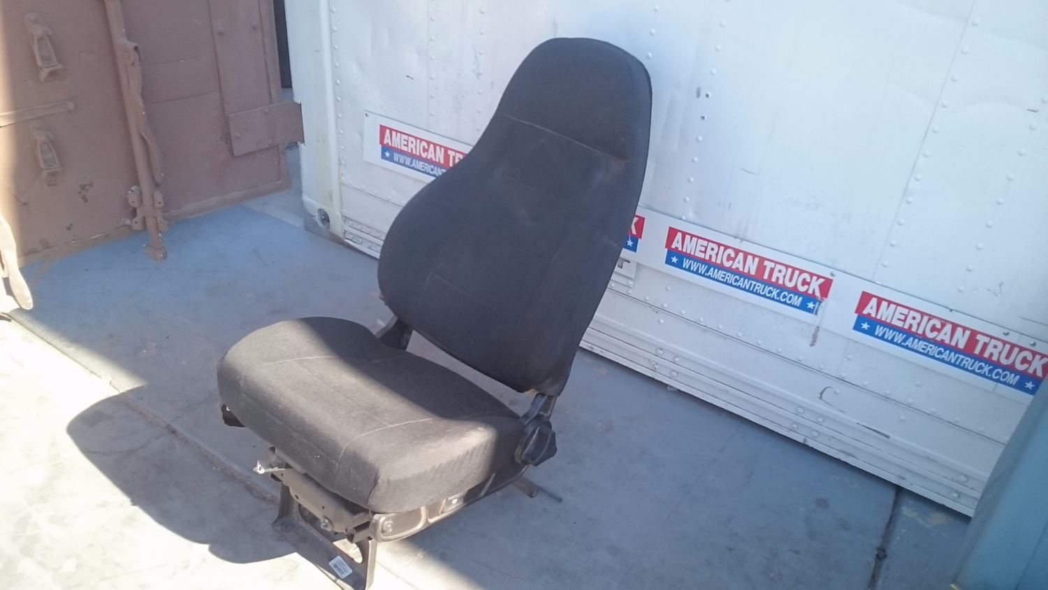 Used Parts for  NOT AVAILABLE N/A for sale-59043641