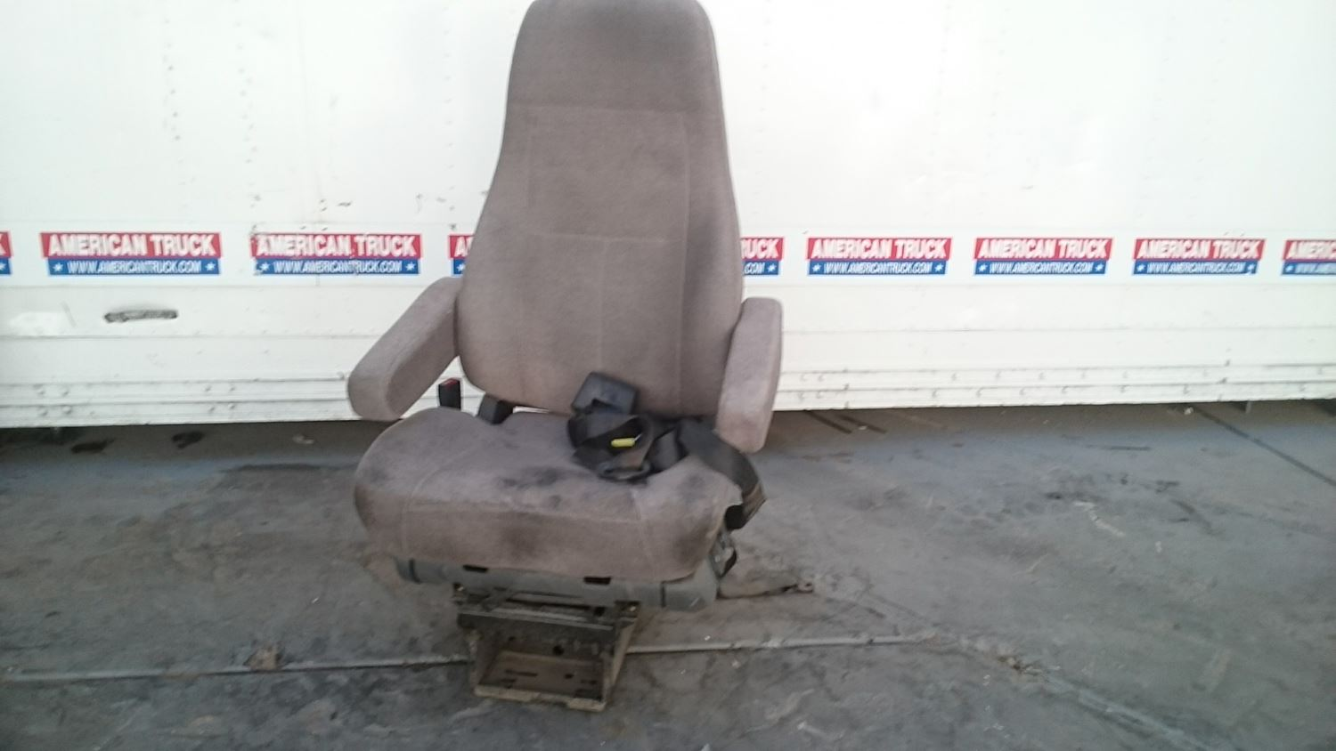 Used Parts for  NOT AVAILABLE N/A for sale-59040659